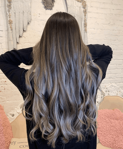 cute hair colors for women