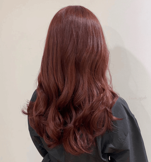 women hair color ideas